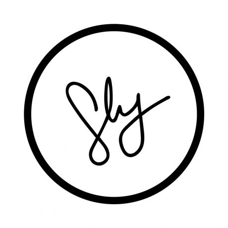 slyconcepts