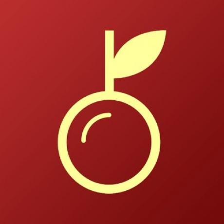 jonberry