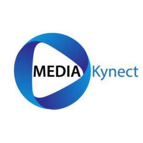 mediakynect