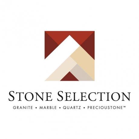 stoneselection