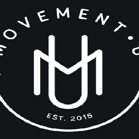 movementu