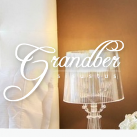 grandber