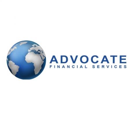 advocatefinancialservices