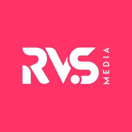 rvsmedia