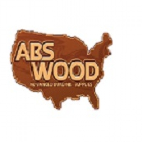 abswood