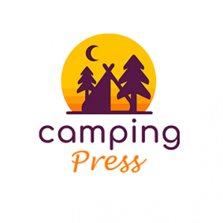 Campingpress